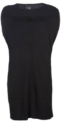 Zero Maria Cornejo Knit dress