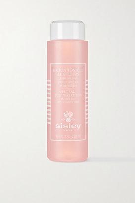 Sisley Paris Sisley - Paris - Floral Toning Lotion, 250ml