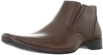 Steve Madden Men's M-Rhode Dress Boot