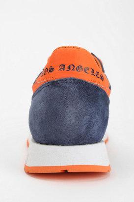 Asics X-Caliber City Running Sneaker
