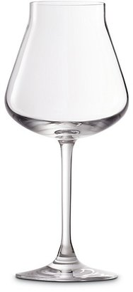 Baccarat Chateau White Wine Glass