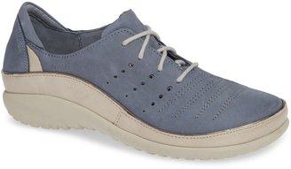 Naot Footwear 'Kumara' Flat