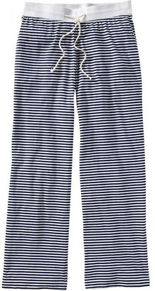 Old Navy Women's Jersey Lounge Pants