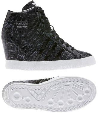 adidas Basket Profi Up Shoes
