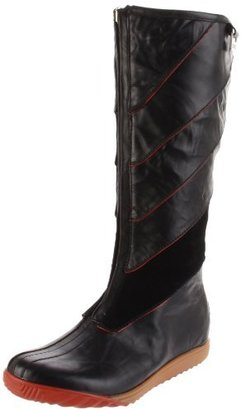 Sorel Women's Firenzy II Tall Boot