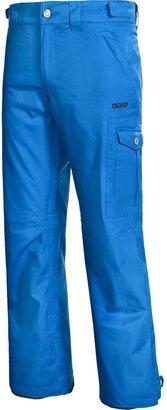 Orage Benji Shell Pants (For Men)