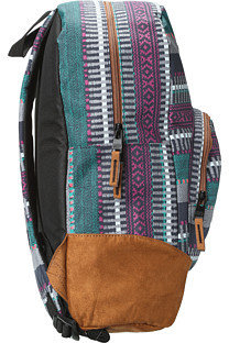 Roxy Fairness Backpack