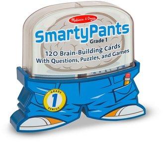 Melissa & Doug Smarty Pants First Grade Card Set