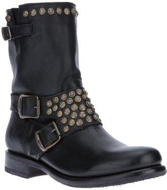 Frye 'Jenna' studded boot