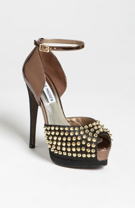 Steve Madden 'Obstcl-S' Pump