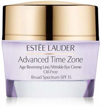 Estee Lauder Advanced Time Zone Age Reversing Creme Oil-Free