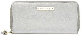 Vince Camuto Vivi CheckBook Wallet