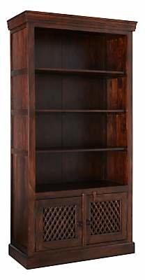 John Lewis Partners Bookcases Shopstyle Uk