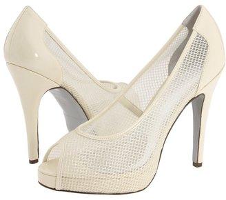Martinez Valero Omega High Heels