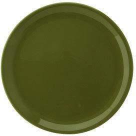 Royal Doulton Dark Green Salad Plate
