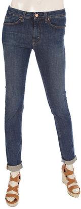 MiH Jeans Boston Jean
