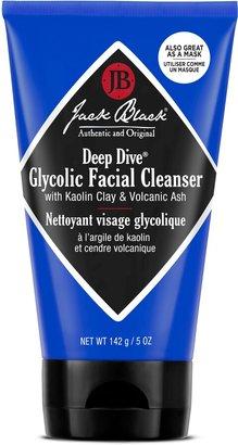 Jack Black Deep Dive(TM) Glycolic Facial Cleanser
