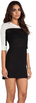 IRO Carolyn Dress