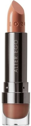 Lorac 'Alter Ego' Lipstick - Centerfold $18 thestylecure.com