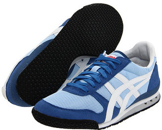 Onitsuka Tiger by Asics Ultimate 81 W