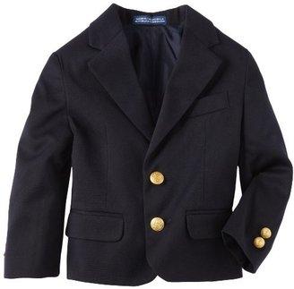 Izod Kids Little Boys' Dress Jacket