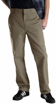 Dickies Multi-Use Pocket Work Pants