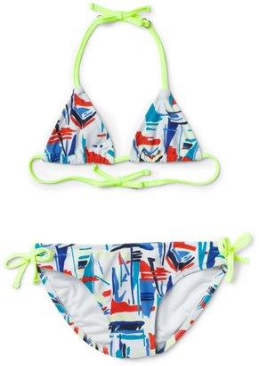 Milly Minis Triangle Bikini