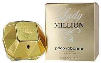 Paco Rabanne Lady Million by for Women