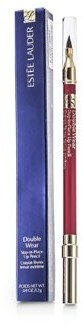 Estee Lauder Double Wear Stay In Place Lip Pencil - # 06 Apple Cordial 1.2g/0.04oz