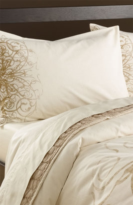 Nordstrom 'Hidden Treasures' Pillow Sham