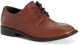 Sonoma Goods For Life SONOMA Goods for Life Boys' Dress Shoes