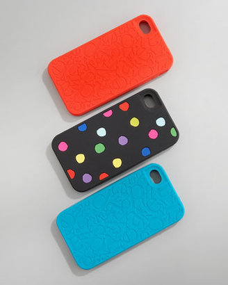 Kate Spade iPhone 4 Case