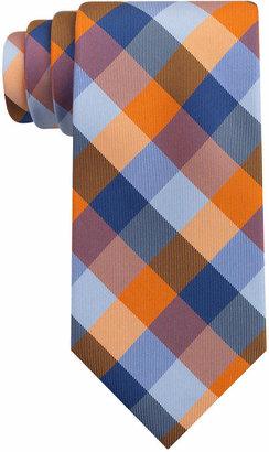 935e47b59674 Tommy Hilfiger Orange Men's Clothes - ShopStyle