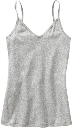 Old Navy Women's Layering Camis