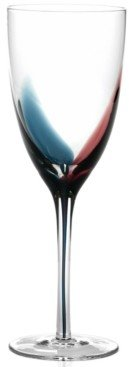 Mikasa Kya White Wine Glass
