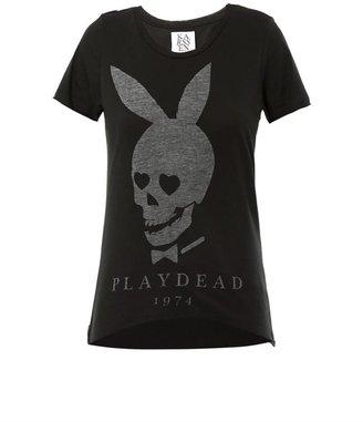 Zoe Karssen Play Dead 1974 T-shirt
