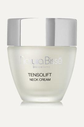 Natura Bisse Tensolift Neck Cream, 50ml