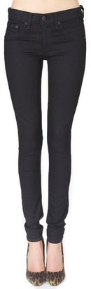 Rag and Bone Rag & Bone The Legging