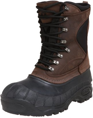 Kamik Men's Cody Insulated Boot