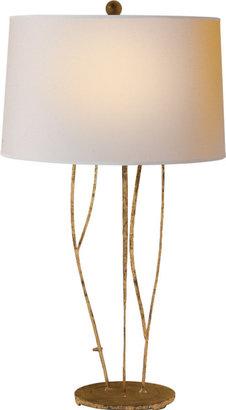Studio ASPEN TABLE LAMP