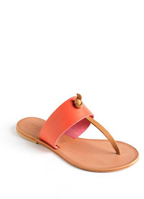 Joie A LA PLAGE BY Nice Sandals