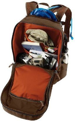 Keen Ellwood Backpack