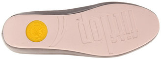 FitFlop DueTM Leather