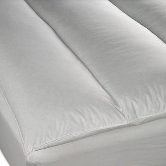 United Feather & Down Down Soft Bed™ Full Featherbed