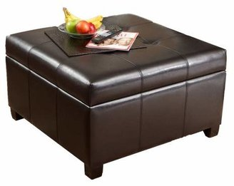 Enjoyable Storage Ottoman Coffee Table Shopstyle Inzonedesignstudio Interior Chair Design Inzonedesignstudiocom