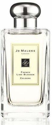 Jo Malone French Lime Blossom Cologne, 3.4 oz.