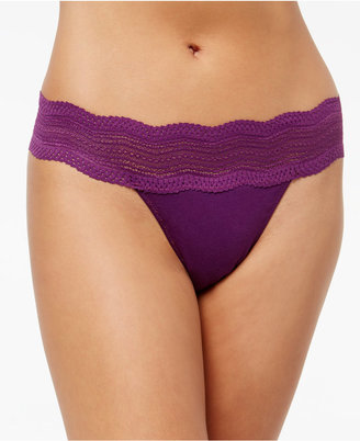 Cosabella Dolce Thong DOLCE0321