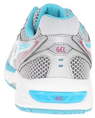 Asics GEL-Equation® 7
