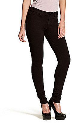 Jessica Simpson Jeanswear Kiss Me Ponte Leggings