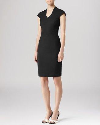 Reiss Dress - Leena Tailored